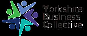 YBCLOGO_colourfinal_logo - small